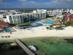 Aquamarina Beach Hotel - Adults Only Picture 3