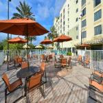 Comfort Suites Maingate East Hotel Picture 5