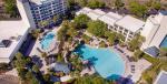 Radisson Resort Orlando Celebration Picture 14
