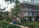 Disney's Port Orleans French Quarter Picture 14