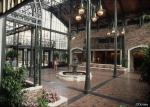 Disney's Port Orleans French Quarter Picture 15
