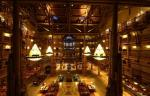 Disney's Wilderness Lodge Picture 9