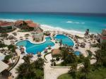 Grand Park Royal Cancun Caribe Hotel Picture 8
