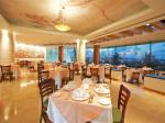 Grand Park Royal Cancun Caribe Hotel Picture 14