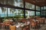 Krystal Cancun Hotel Picture 14