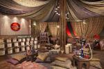 The Pyramid Luxury at Grand Oasis Picture 9