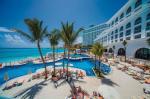 Riu Cancun Hotel Picture 7