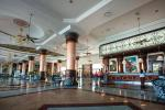 Riu Palace Las Americas Hotel - Adults Only Picture 6