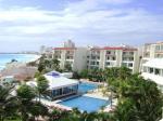 Holidays at Solymar Beach Resort in Cancun, Mexico