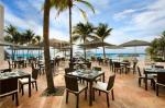 Westin Resort and Spa Cancun Picture 6
