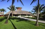 Gran Bahia Principe Tulum Hotel Picture 2