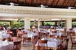 Gran Bahia Principe Tulum Hotel Picture 8