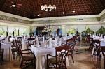 Gran Bahia Principe Tulum Hotel Picture 10
