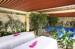 Gran Bahia Principe Tulum Hotel Picture 14