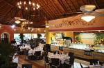Gran Bahia Principe Tulum Hotel Picture 11
