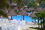 Gran Bahia Principe Tulum Hotel Picture 12