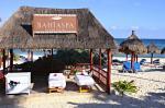 Gran Bahia Principe Tulum Hotel Picture 13