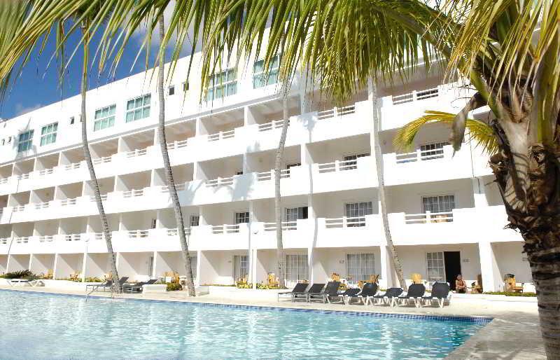 Be Live Experience Hamaca Beach Boca Chica Dominican Republic Book Be Live Experience Hamaca