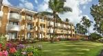 Viva Wyndham Dominicus Palace Hotel Picture 0