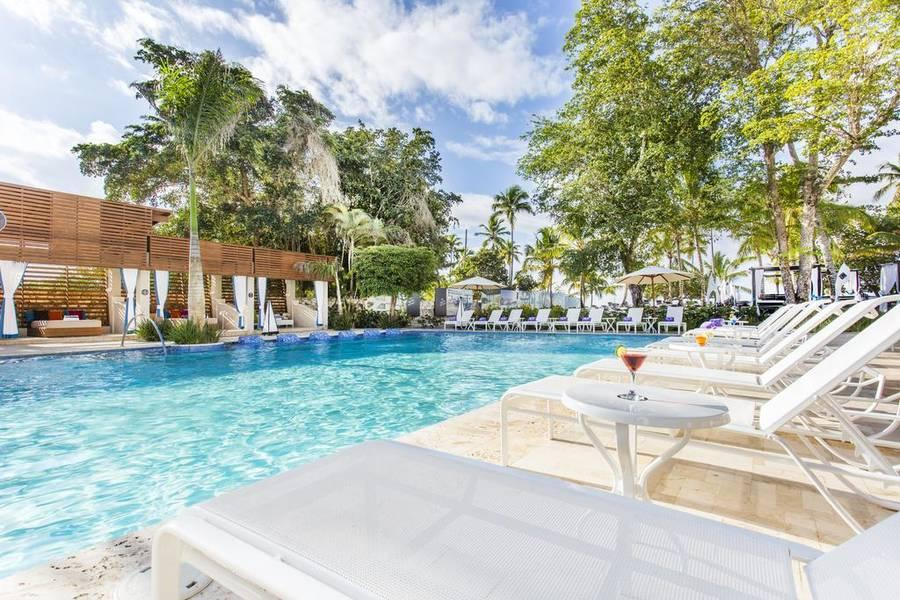 Holidays at Be Live Collection Canoa in Bayahibe, Dominican Republic