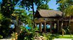 Villa Taina Hotel Picture 0