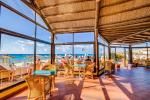 SBH Costa Calma Beach Hotel Picture 8