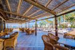 SBH Costa Calma Beach Hotel Picture 9
