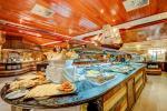 SBH Costa Calma Beach Hotel Picture 10