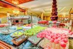 SBH Costa Calma Beach Hotel Picture 11