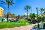 SBH Costa Calma Beach Hotel Picture 14