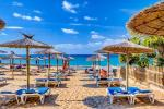 SBH Costa Calma Beach Hotel Picture 5