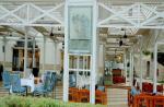 Concorde El Salam Hotel Picture 3