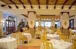 Concorde El Salam Hotel Picture 2