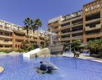 H10 Mediterranean Village Hotel Picture 8