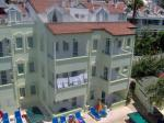 Inan Apartments Picture 0