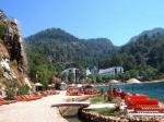 Turunc Resort Picture 7