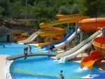 Turunc Resort Picture 8