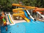 Turunc Resort Picture 9