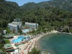 Turunc Resort Picture 10