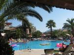 Pineta Club Hotel Picture 0