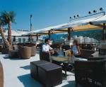 Pineta Club Hotel Picture 3