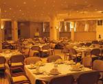 Pineta Club Hotel Picture 6