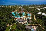 Catalonia Bavaro Beach Golf and Casino Resort Picture 0