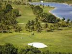 Catalonia Bavaro Beach Golf and Casino Resort Picture 6