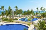 Occidental Caribe Hotel Picture 4