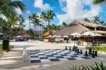 Occidental Caribe Hotel Picture 6