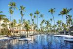Occidental Caribe Hotel Picture 11