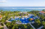 Occidental Caribe Hotel Picture 10