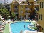Club Sultan Maris Apartments Picture 0