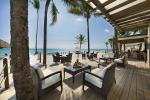 H10 Ocean Blue and Sand Hotel Picture 11